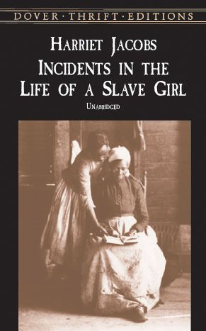 cruelty and violence in the life of a slave Although slave trade merchants always insisted that good order aboard their ships meant no abuse of the female slaves by the crew, it all depended on the attitude of the captain, who had the power to protect the women if he chose to do so.