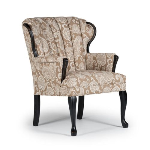 40 Best Accent Chairs Images On Pinterest Accent Chairs