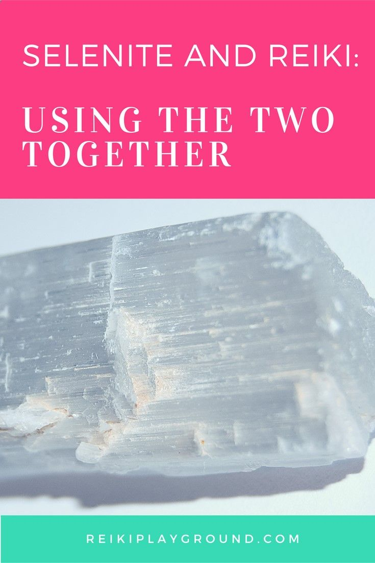 13 best reiki images on pinterest reiki chakras and a business selenite and reiki using the two together using crystals with reiki reiki tips biocorpaavc