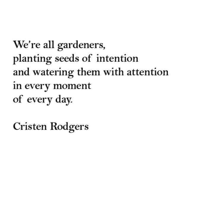 Spiritual Love Poems: Best 25+ Spiritual Poems Ideas On Pinterest