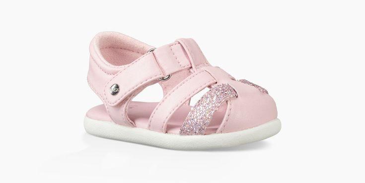 Kolding Sparkles Sandal - Image 2 of 6