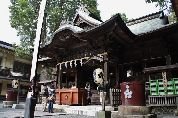 Yaho-Shrines_001