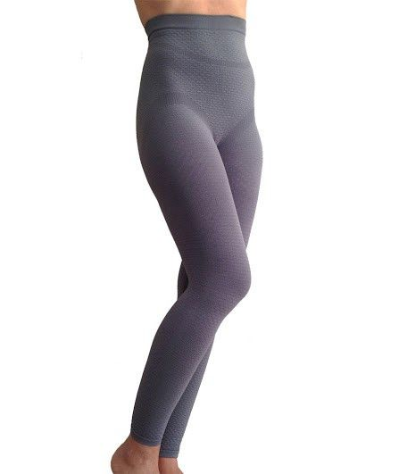 Bioflect Micro Massaging Leggings