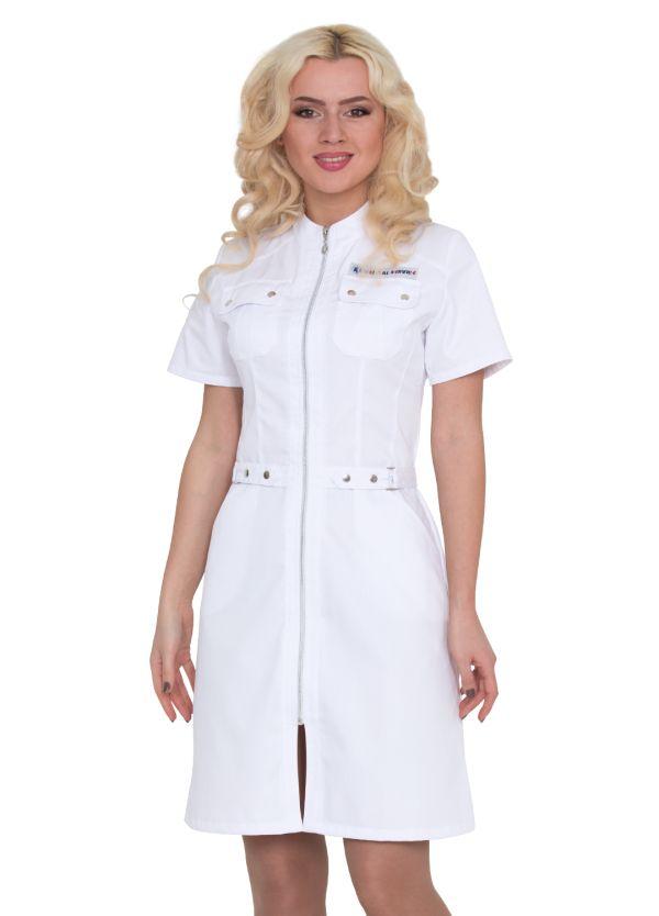 Женская медицинская одежда