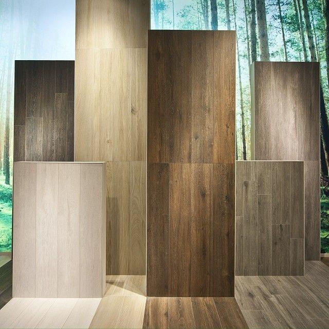 Las 25 mejores ideas sobre pisos imitacion madera en - Suelos de gres catalogo ...