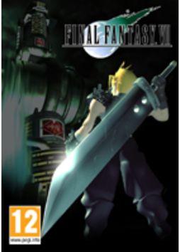 FINAL FANTASY VII, le classique du jeu de rôle, fait son retour sur PC, assorti de toutes nouvelles options en ligne !