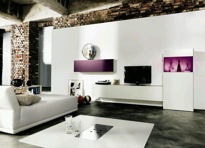 12 best Hulsta tv meubel images on Pinterest Lounges, Tv and Tv