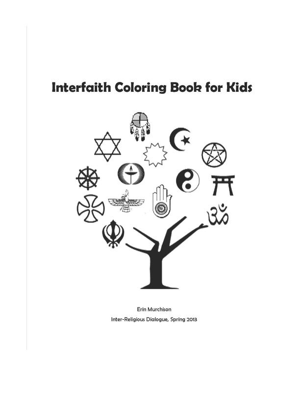 17 Best Images About Interfaith Family Resources Jewish