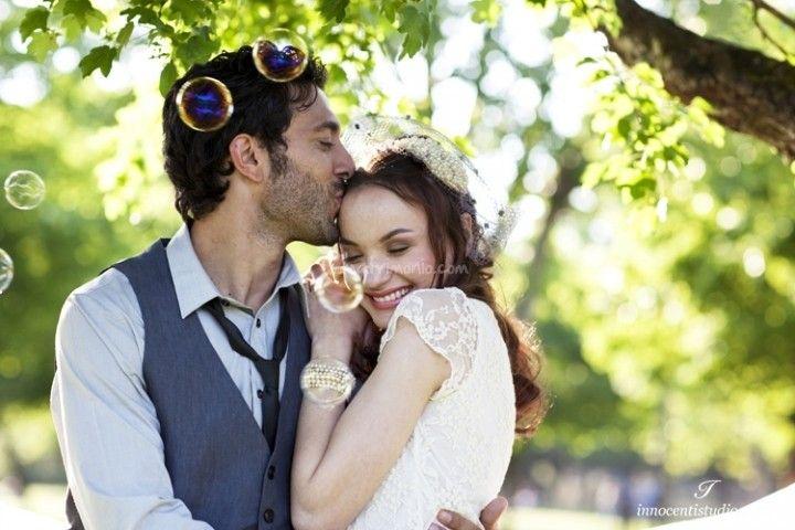 Innocenti Studio Fotografico www.matrimonio.com/fotografo-matrimonio/innocenti-studio-fotografico--e77334