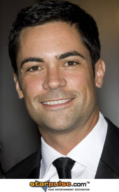 113 best Danny Pino images on Pinterest Danny ou0027donoghue, Danny - law and order svu presumed guilty