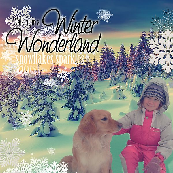 Paint Winter by Krysty Scrap Designs http://www.mischiefcircus.com/shop/product.php?productid=22499&cat&page