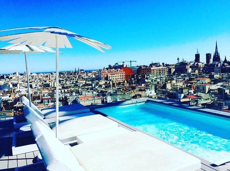 10 best shangri la hotel at the shard london images on for Shangri la barcelona