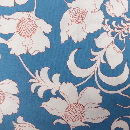 Gramercy Floral – Fabrics Galore