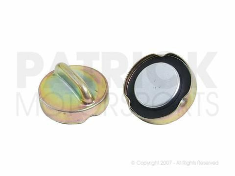 Made by OEM Germany part #OIL-911-107-072-02-GER fits 14 different porsche series. In stock, view 2 related parts before ordering. We ship globally.