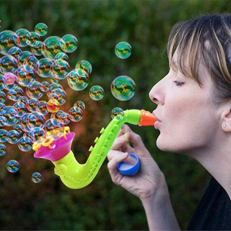 music soap bubble learn - 736×736