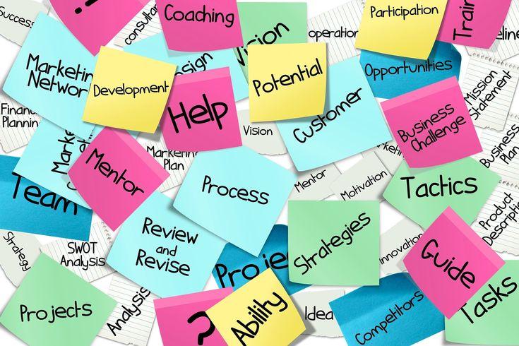 The 25+ best Leadership training programs ideas on Pinterest - incident facilitator resume