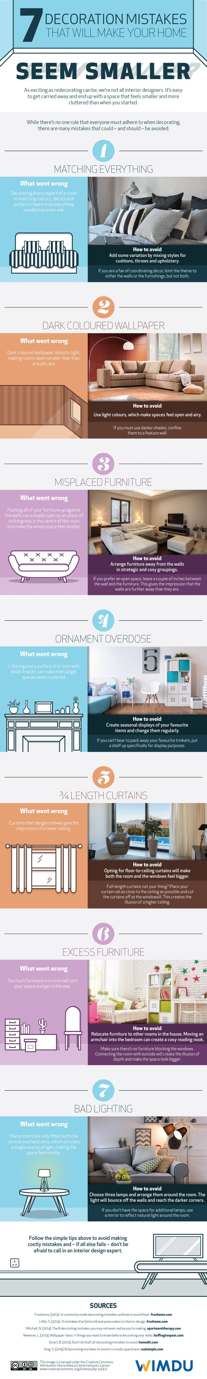 118 best images about home staging and decorating your home on