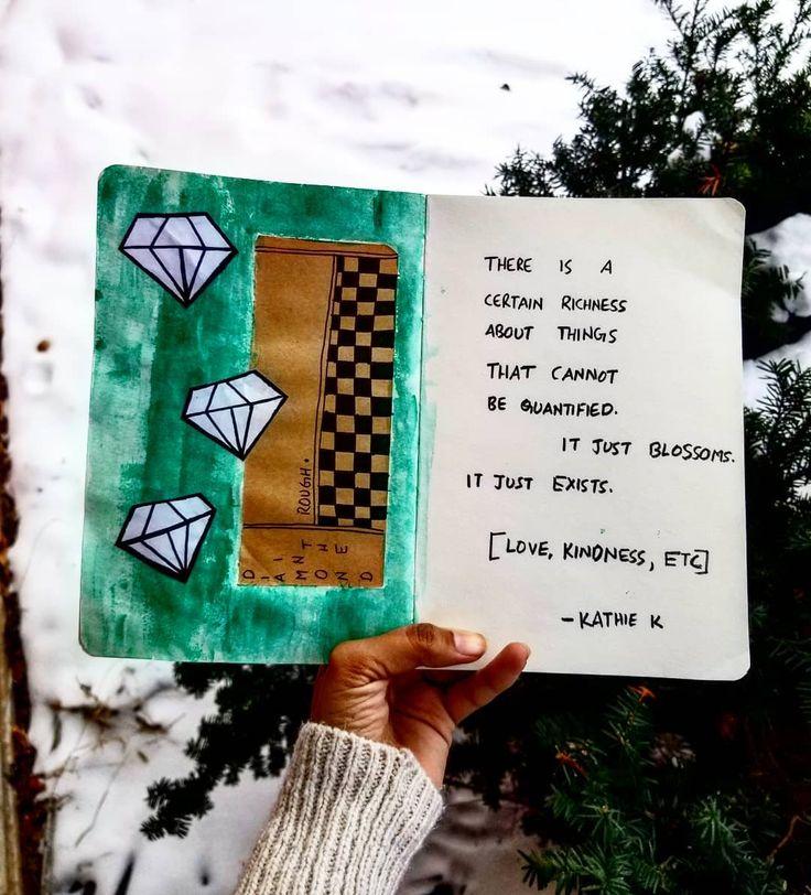 |Love,Kindness,etc| #upontheseascalls #kathiek #poetry #quotes #poems #poet #prose #writing #love #kindness