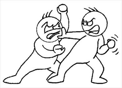 Google Afbeeldingen resultaat voor http://nederlandseschoolthessaloniki.gr/wp-content/uploads/2010/03/fight.jpg