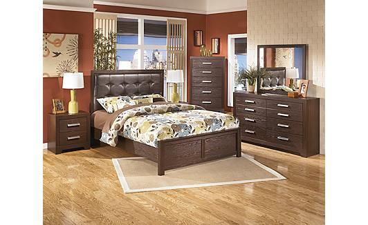 1000 Images About Operation New Room Ideas On Pinterest