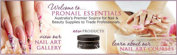 Where i shop……Wholesale Acrylic Nail Art & Manicure Supplies, Nail ...