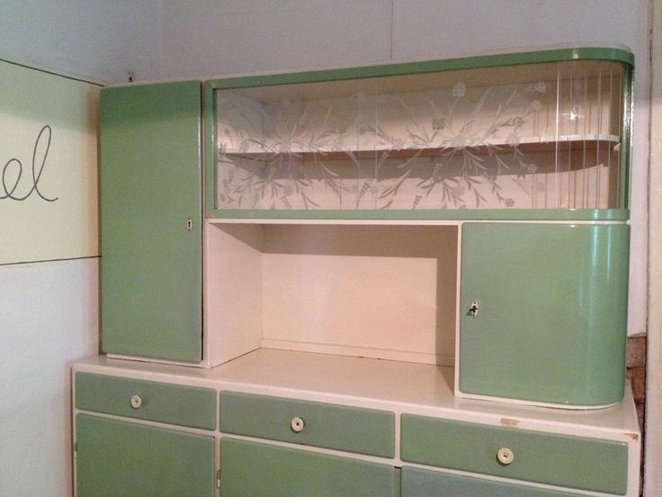 19 best Küchenbuffet images on Pinterest Furniture, Annie sloan - Ebay Kleinanzeigen Küchenschrank
