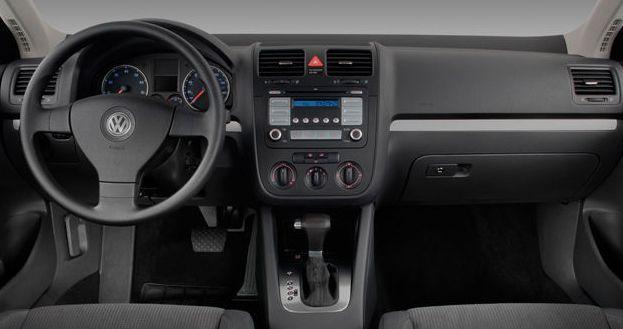 2010 Volkswagen Jetta Owners Manual - https://www.vwrelease.com/2010-volkswagen-jetta-owners-manual/