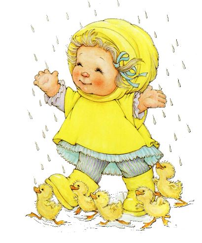 ruth morehead images | ... dans tubes enfants / Ruth Morehead le 20 Novembre 2011 à 04:50 Ducks in a rain shower