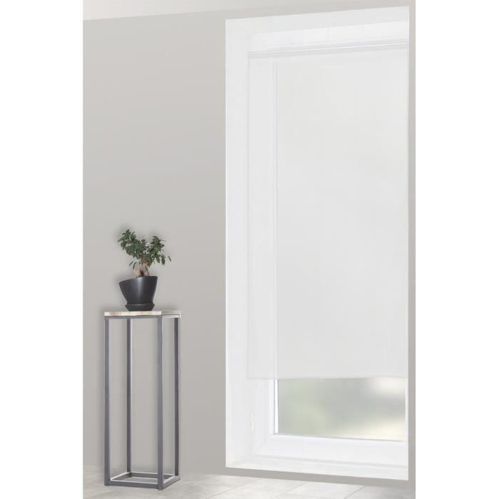Les 25 meilleures id es concernant voilage vitrage sur pinterest rideau vit - Quel rideau pour fenetre avec radiateur ...