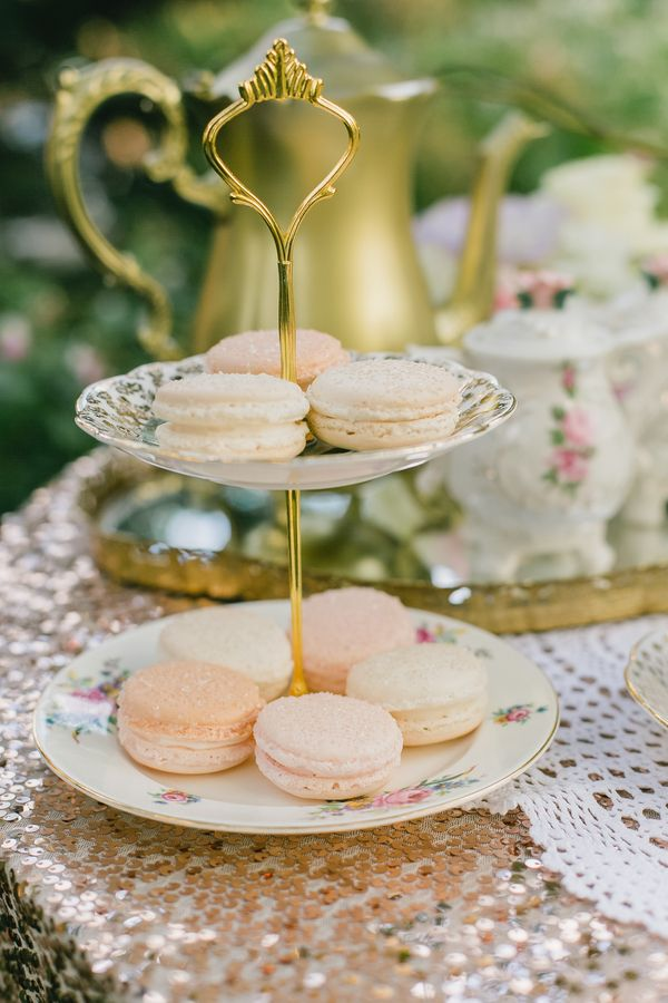 50 Best High Tea Party Images On Pinterest The Tea Tea Time And