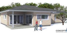 small-houses_01_house_plan_ch73.jpg