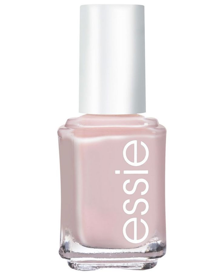 1000 Ideas About Pink French Manicure On Pinterest