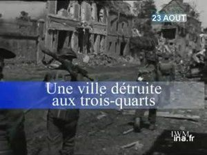 d day 6 juin 1944 film