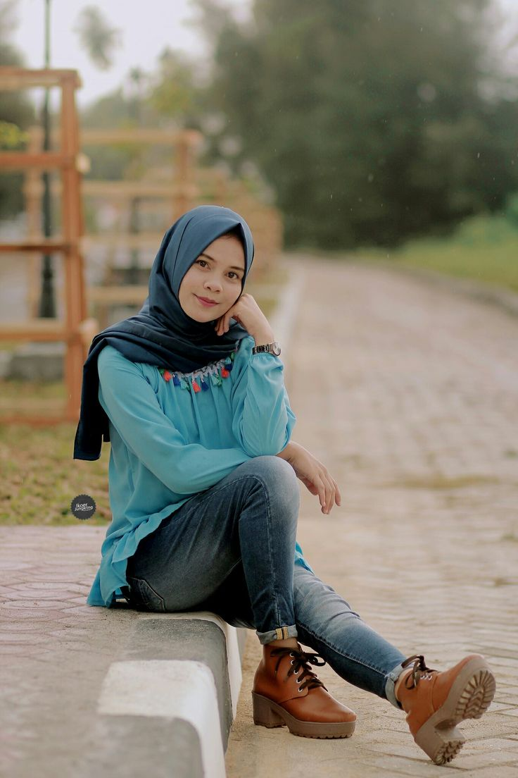 17 Best Images About ACEH URBAN HIJAB On Pinterest Yoona Models