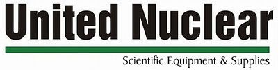United Nuclear - very cool and specific science and chemistry supplies