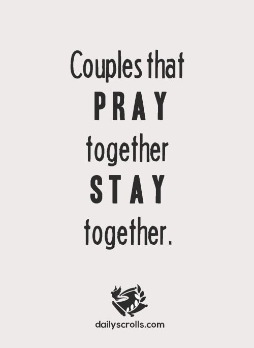 Religious Relationship Quotes Adorable 205 Best Quotes Images On Pinterest  Proverbs Quotes Thoughts And . Inspiration Design