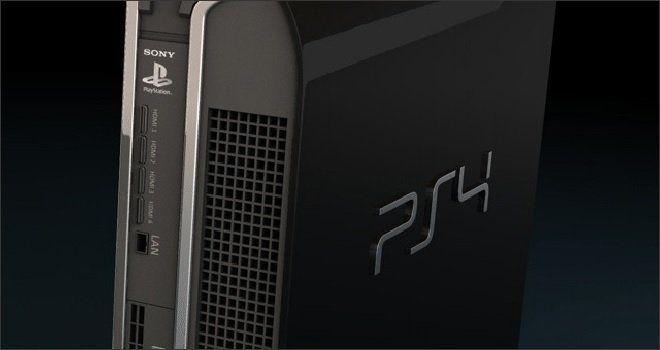 Sony distribuye sus kits para desarrolladores de juegos para PlayStation 4