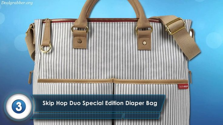 Best Rated Diaper Bags » http://www.dealgrabber.org/the-top-diaper-bags-for-stylish-moms/