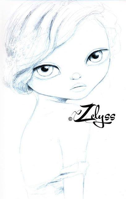 Zelyss