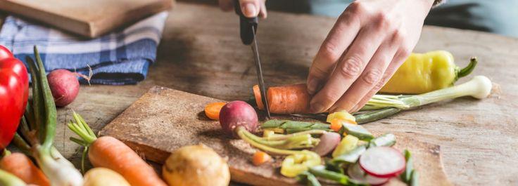 7x met weinig inspanning tóch calorieën verbranden | Cook Love Share
