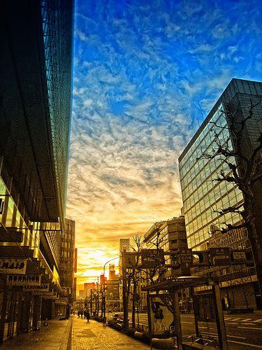tokyo city for pinterest - photo #10