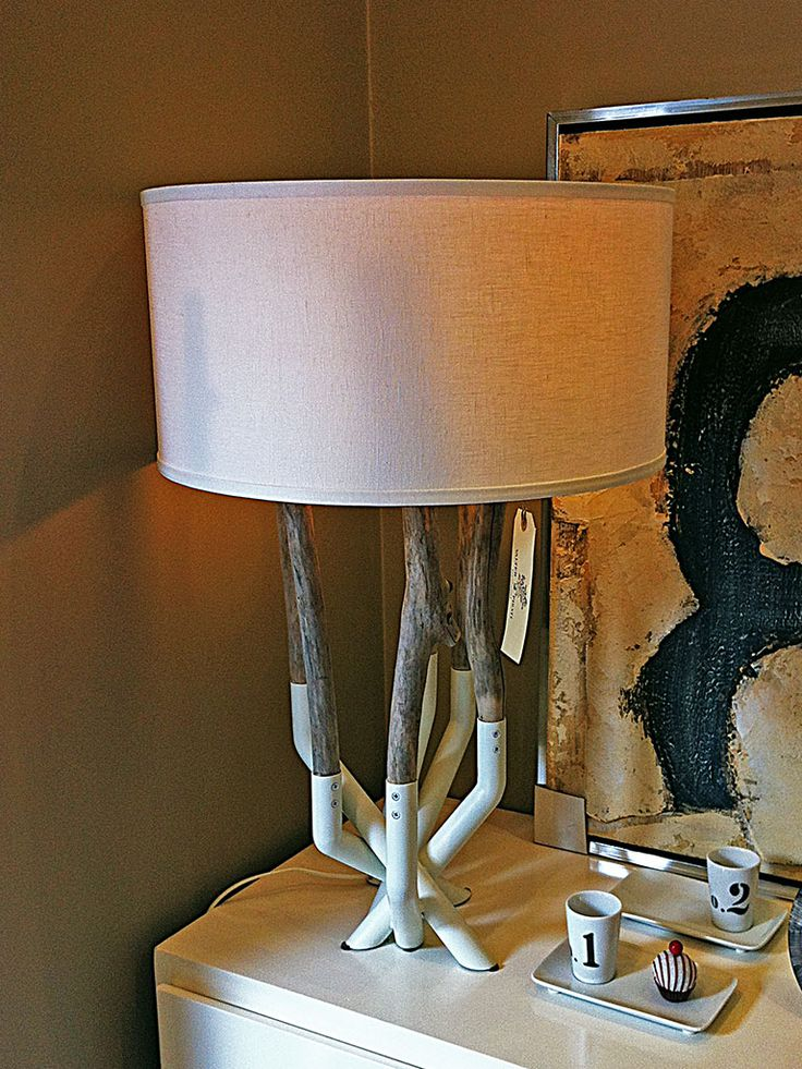 41 best images about Lampade e Lampade on Pinterest  Style, Arredamento and Vox populi