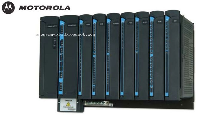 Motorolla Ace Remote Terminal Unit, Product Acknoledgement, Feature and Beneficial Aspects