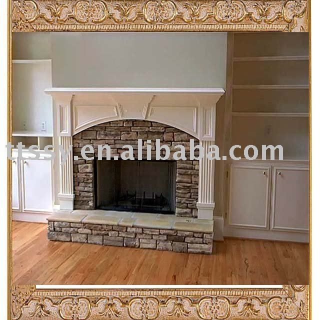 48 best fireplace ideas images on pinterest fireplace fireplace for wall fireplace for wall