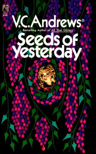 Seeds of Yesterday - Book four in the Dollanganger Series