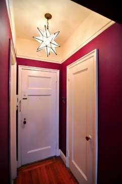 Berry Walls Design Ideas Pictures Remodel And Decor