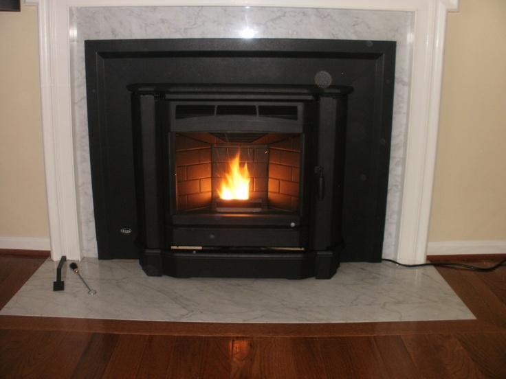 Best 25 Pellet Fireplace Ideas On Pinterest Pellets For Pellet Stove Pellet Stove And Pellet