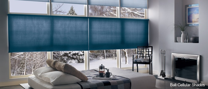 30 best images about motorized window shades blinds for Bali motorized blinds cost
