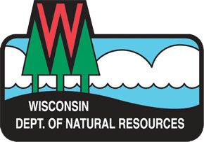 Wisconsin Boater Safety Course