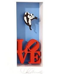 """David Kracov - """"Falling in Love"""""""
